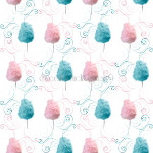Cotton Candy Backgrounds