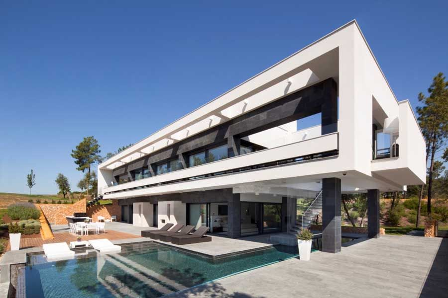 contemporary terraces design - Google Search | Ideas for the House ...