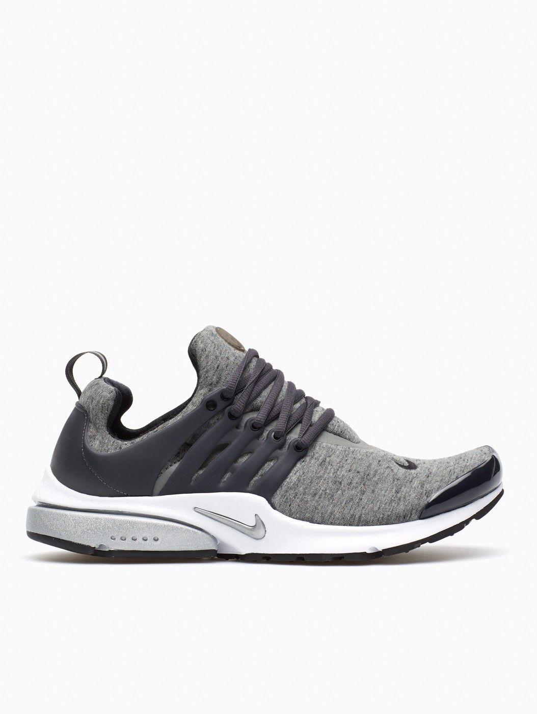 3110c5761a5 Nike Air Presto TP QS from quick strike collection
