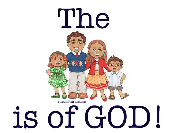 whipperberry the family is of god flip chart for lds primary rh pinterest com au LDS Primary Lessons Clip Art Clip Art for Primary Lessons 2013