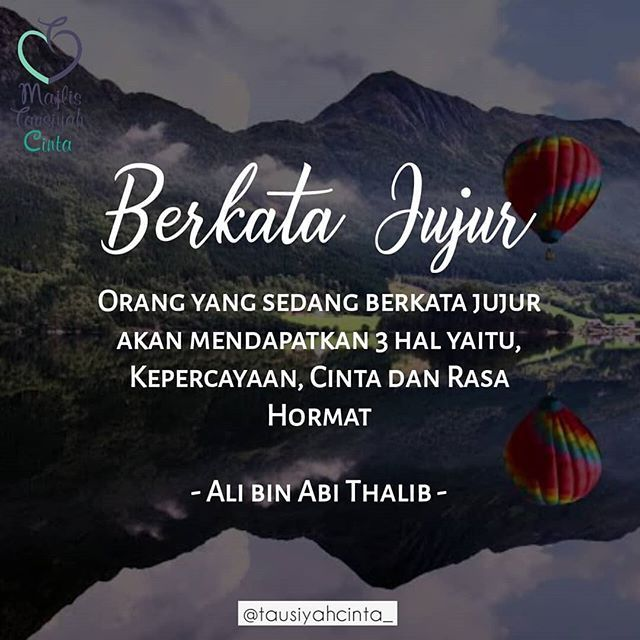 Baper Pinterest Pin By Haz On Faith Quotes Islamic Quotes Arabic Quotes