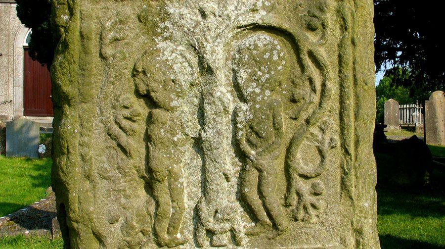 The Book of Kells Tours   Dublin Tours   sil0.co.uk