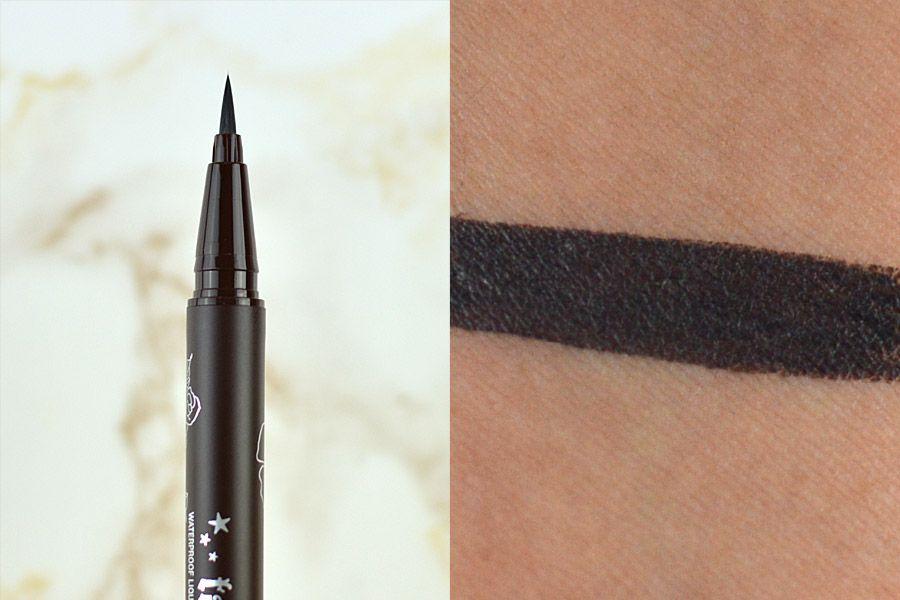 32++ Amazing Kat von d tattoo liner brown ideas
