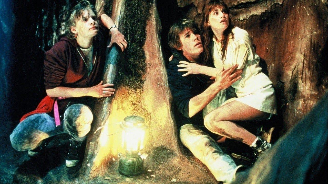 The Goonies (1985) Online HD Movie Hd movies, Goonies