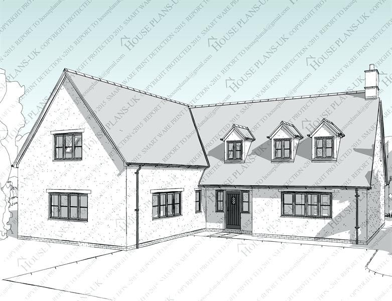 Dormer Bungalow Plans Download Dormer Bungalow House Plans Dormer Bungalow Plans Homes Dormer Bungalow House Plans Uk Bungalow Design