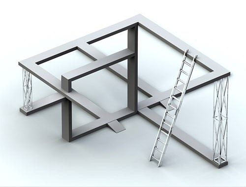 #impossible #engineering #habal #هبل #habaldotcom