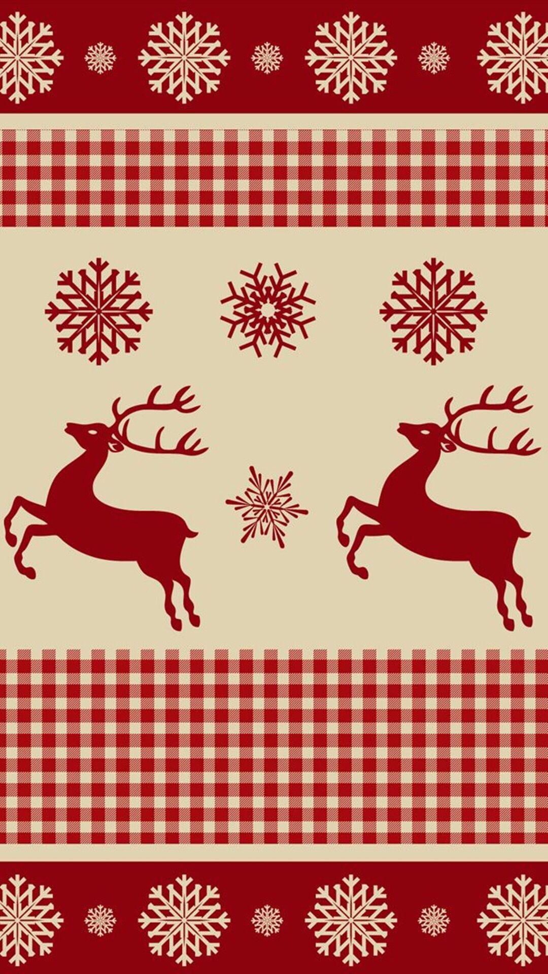 Christmas wallpaper Zedge Wallpaper iphone christmas
