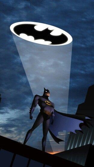 Batman wallpaper Batman fondo de pantalla by Brando