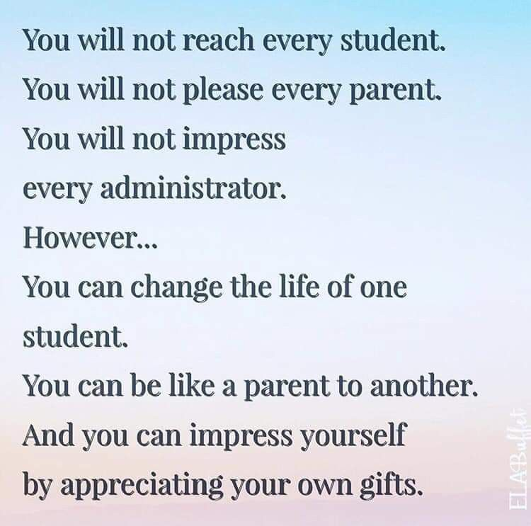 Pin By Tiffany Time On Teaching Words For Teacher Teacher Quotes Inspirational English Teacher Quotes