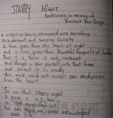Tupac Poems Random Stuff I Love Pinterest Tupac Poems Poems