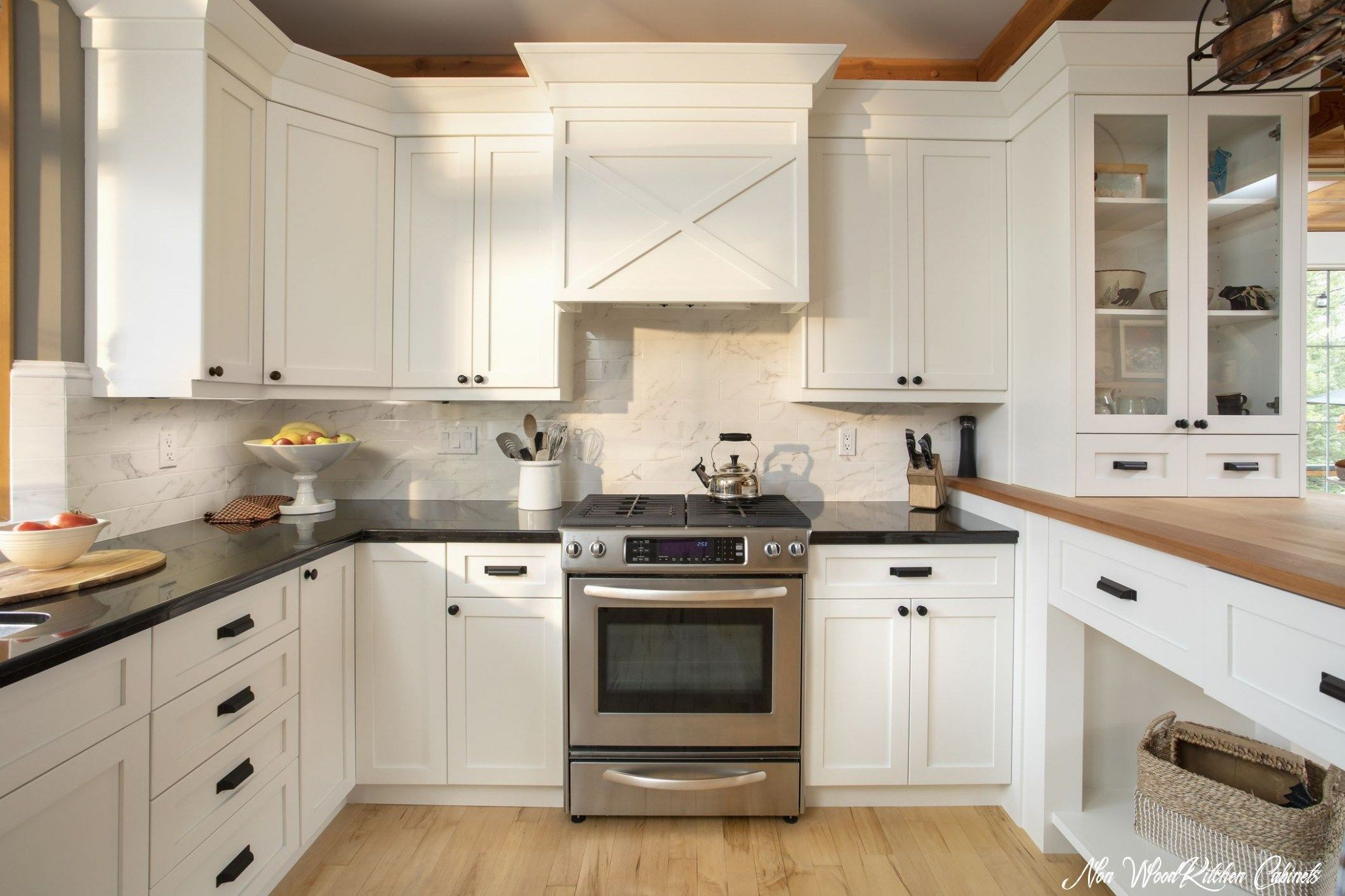 10 Non Wood Kitchen in 2020 Used kitchen