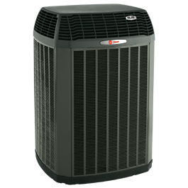 Trane Air Conditioners Trane Heat Pump Air Conditioning Services Hvac Air