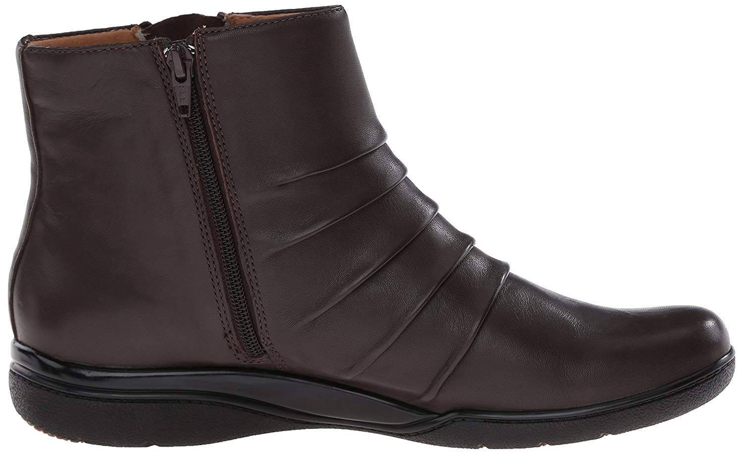 CLARKS Women's Kearns Blush Boot *** For more information, visit image link.