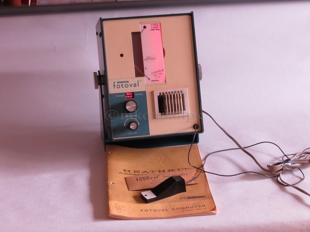 Pin By Michaeluniqueitems On Stuff To Buy Ebay Timers Analog