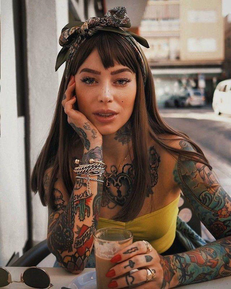 Adrenalinetattoo Tattoo Tattooart Besttattoos Tattooideas