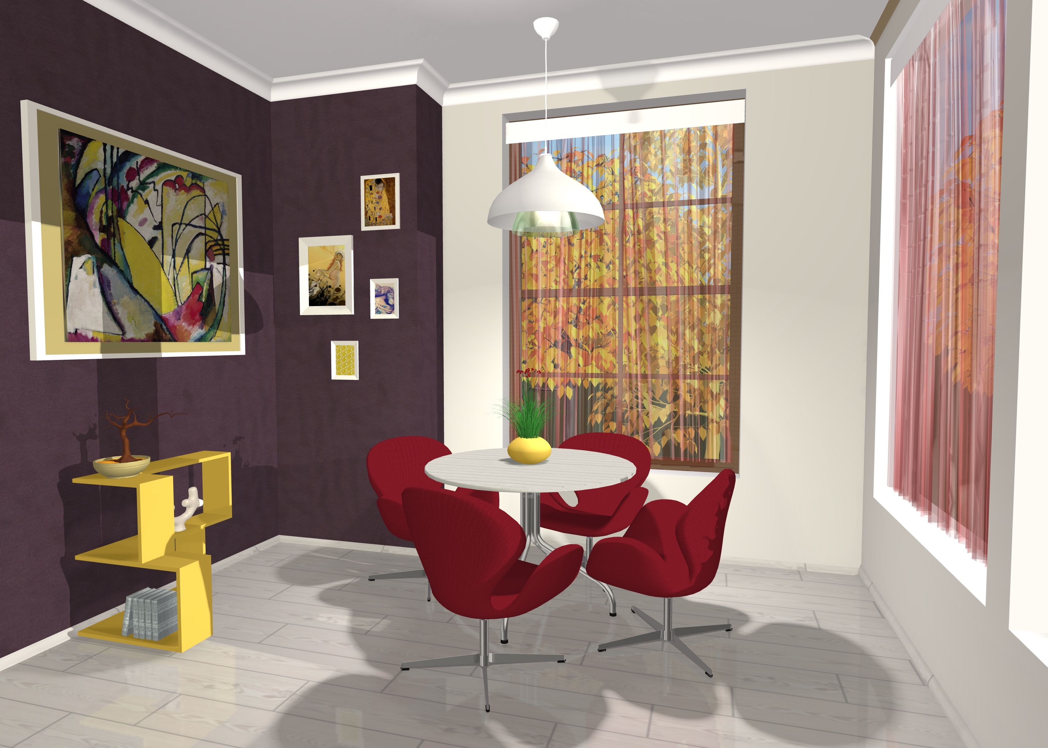 Crate The Homeofyourdreams In Livehome 3d Dreamhome