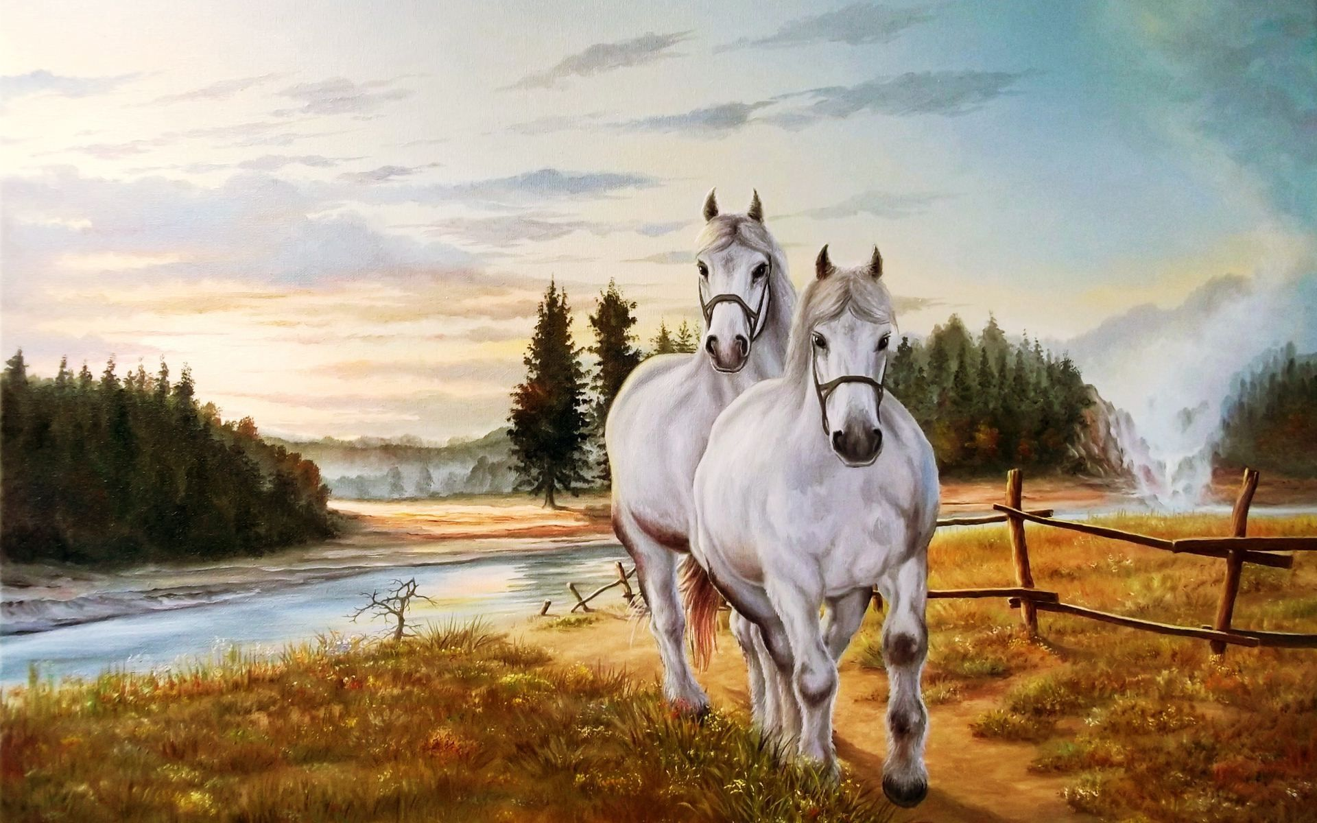 Cool Wallpaper Horse Couple - ea0380ea52148779214c3d2b50a1615f  Photograph_14367.jpg