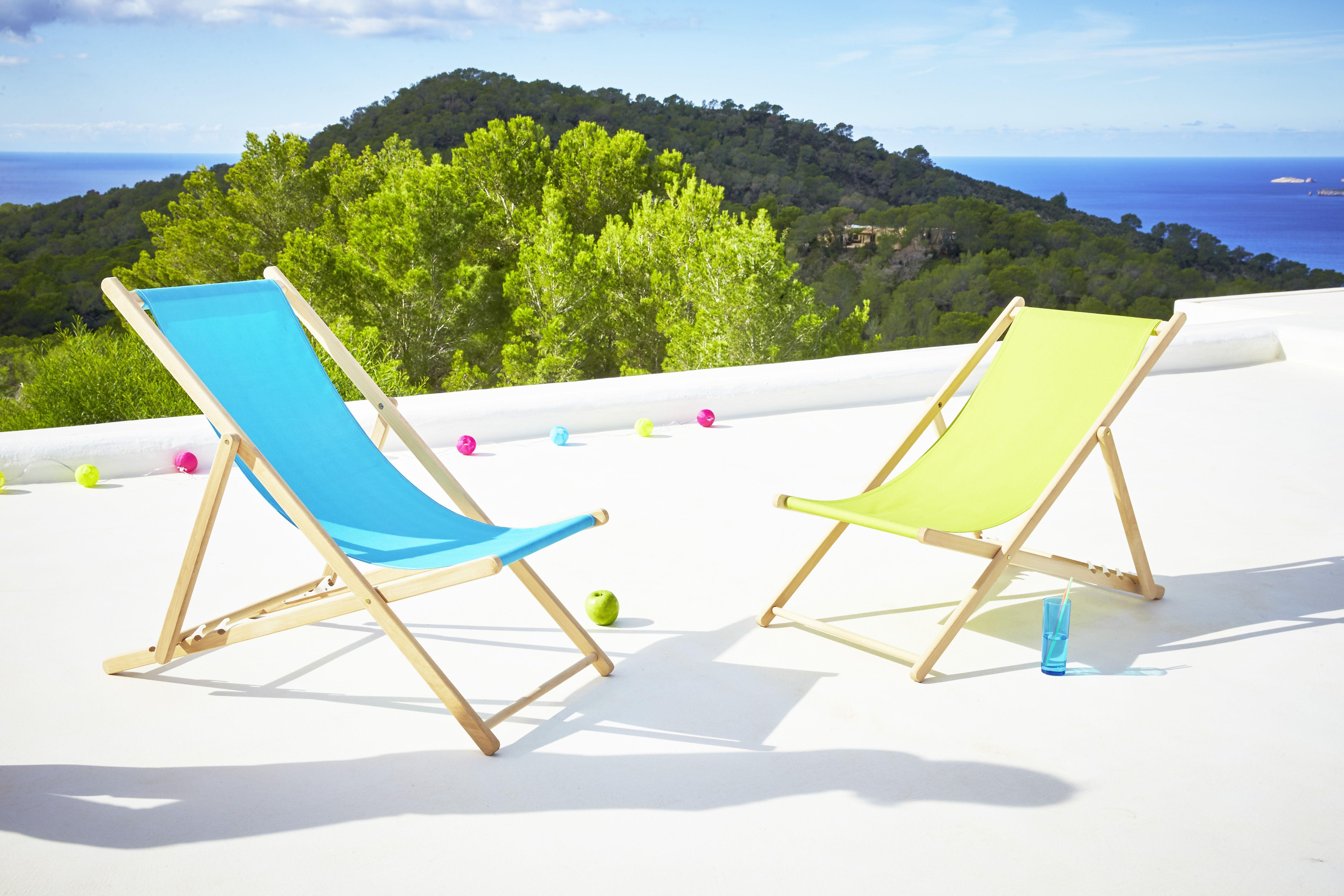 vos courses en ligne drive livraison a domicile avec carrefour fr chaise chilienne mobilier jardin ambiance jardin