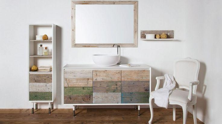 nice Idée décoration Salle de bain - Des idées de l\u0027intérieur, du