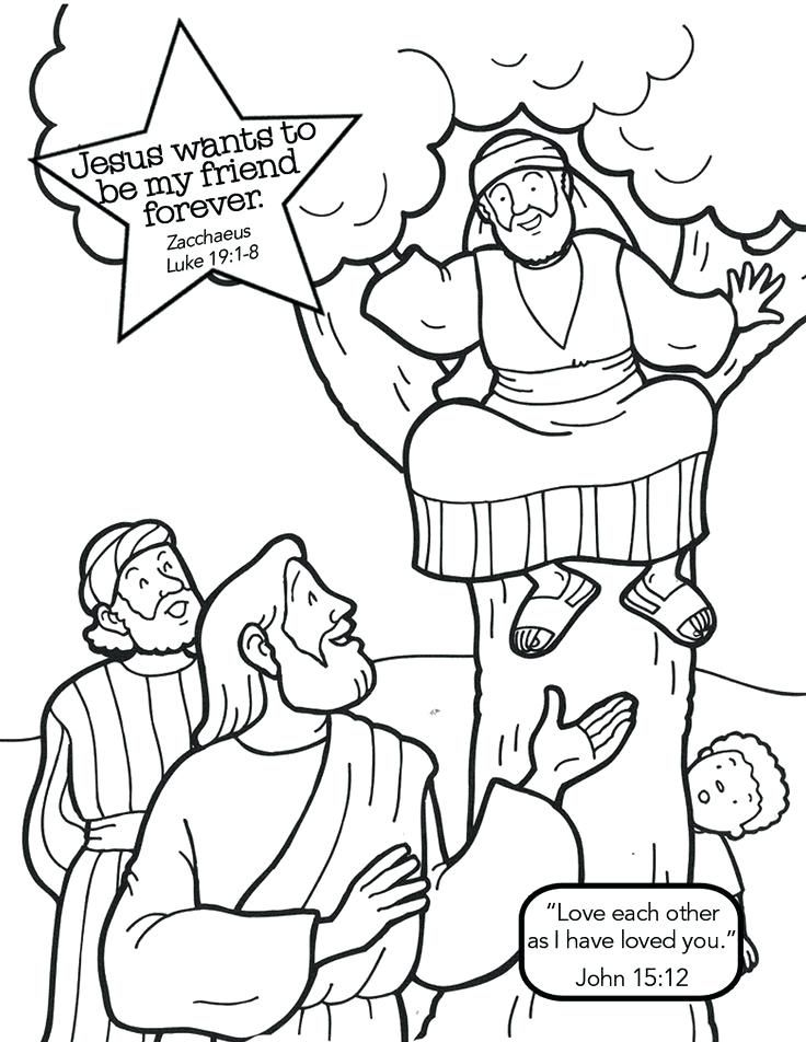 jesus is my friend coloring page free coloring pages of