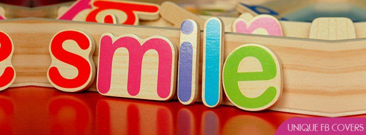 Cute facebook covers cute fb cover cute facebook timeline cute facebook covers cute fb cover cute facebook timeline thecheapjerseys Image collections