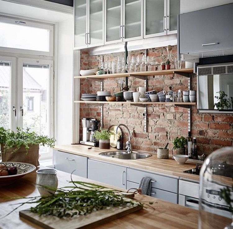 Pin By Andrew Chernin On Kitchen
