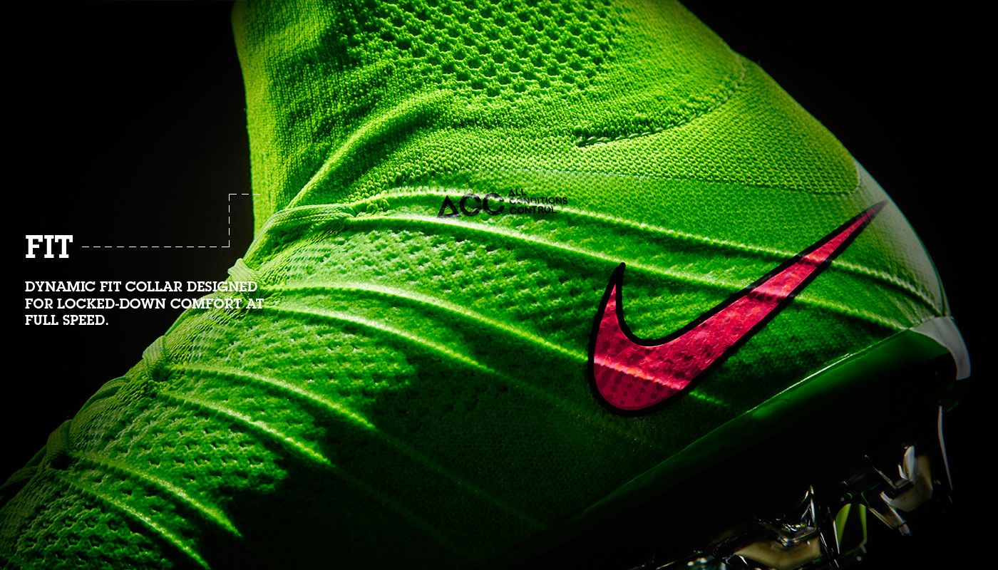 new style 47165 1d206 nike mercurial superfly wallpaper - Google Search ...
