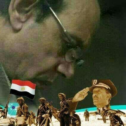 من حسن طالعي أني من مواليد شهر أكتوبر فقررت الاحتفال بمولدي مع انتصار مصر العظيم في اكتوبر أيضا كل عام ونحن جميعا بخير Egypt Painting Art