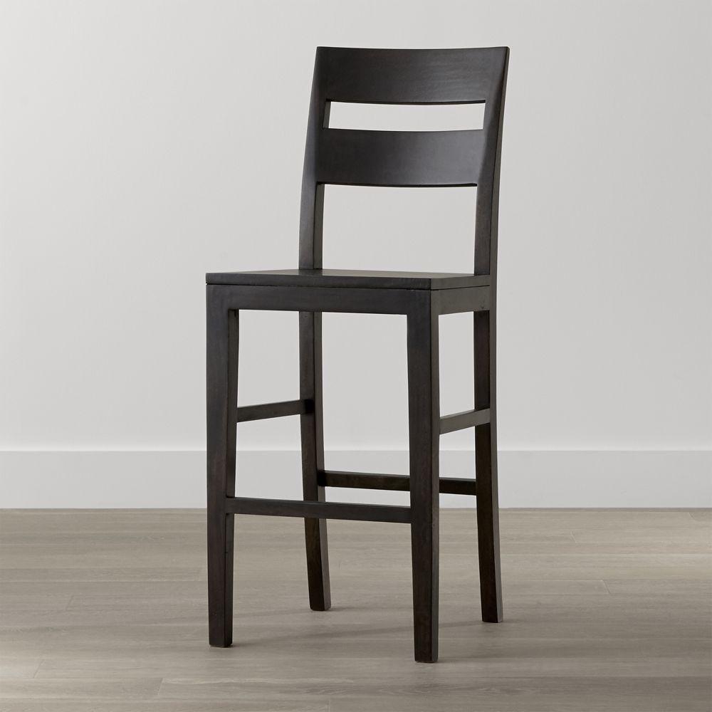 Basque java bar stool products pinterest stool counter stools