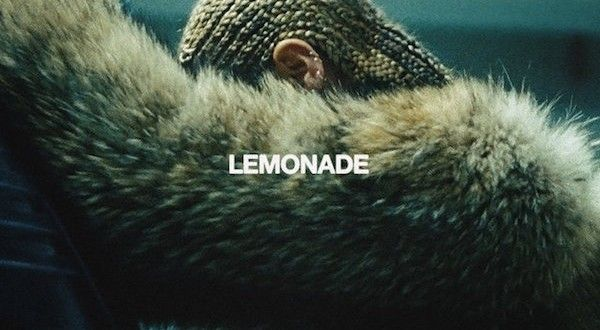 Beyonce Lemonade Al Zip Download