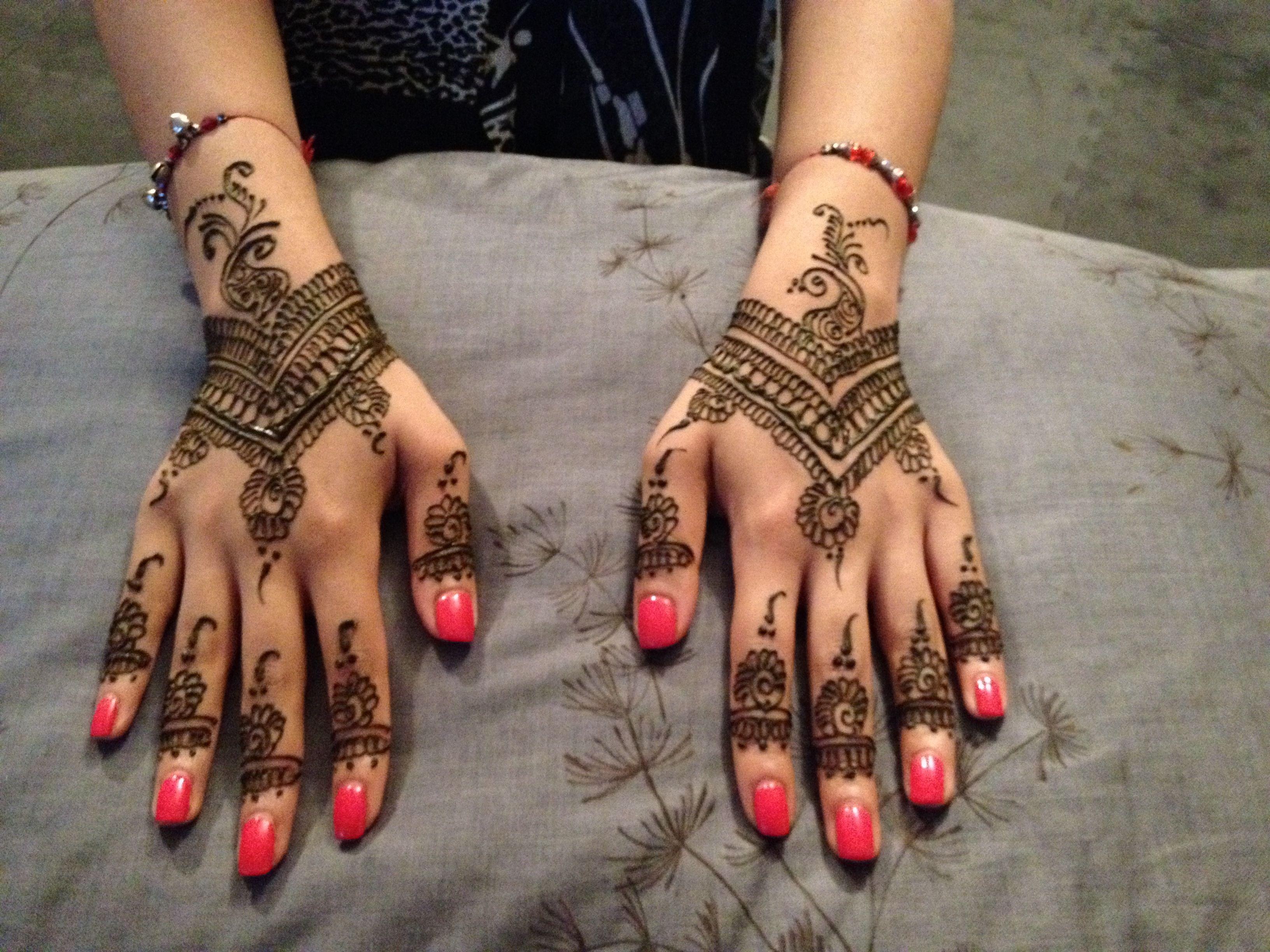 Henna Mehndi Cones Uk : Pin by anisha gadiwala on anu mehndi artist london pinterest