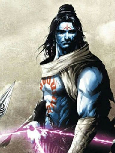 Mahadev Hd Wallpaper Devo Ke Dev