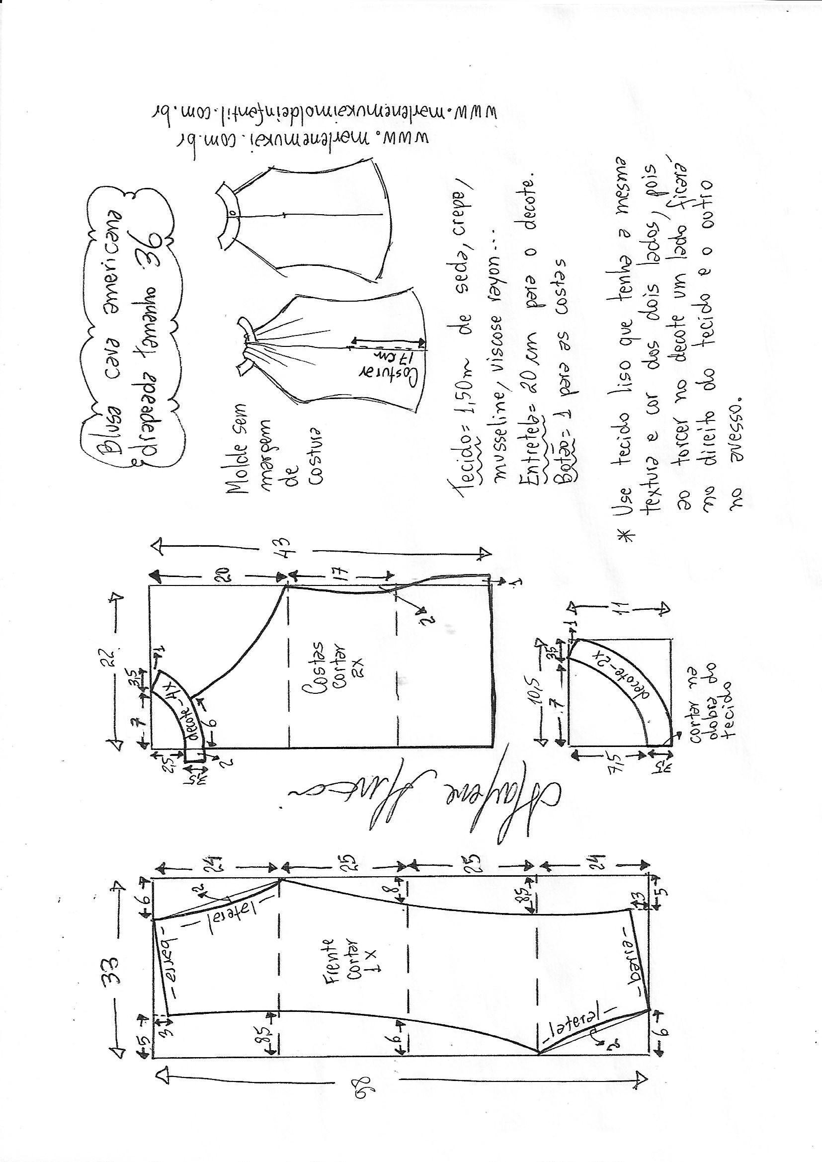 Photo of blouse-cava-americana-drape-36.jpg 1.654 × 2.338 píxeles