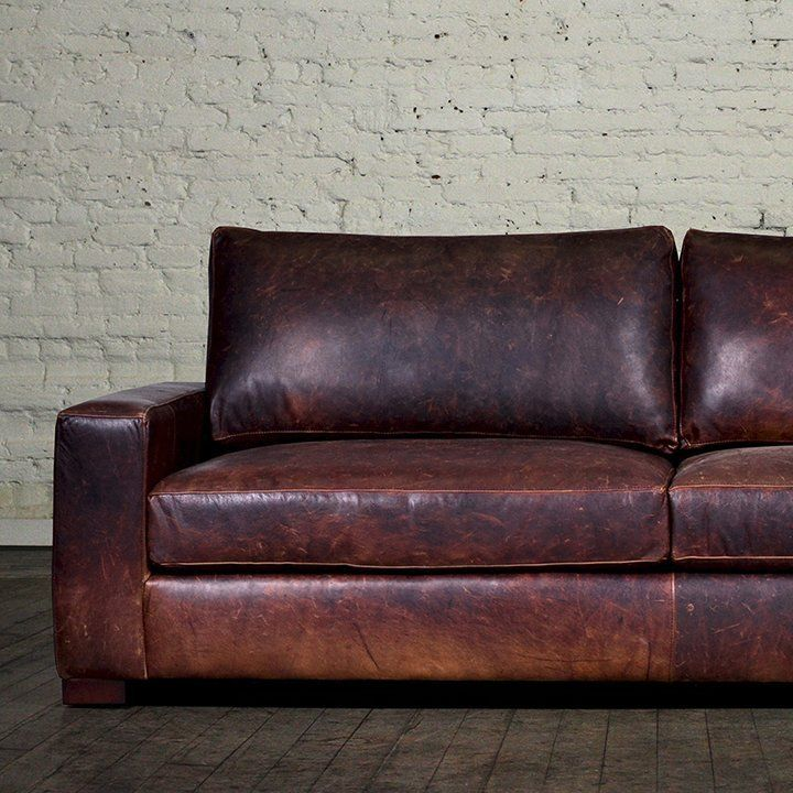 Excellent Monroe Leather Sofa By Cococo In 2019 Leather Sofa Sofa Andrewgaddart Wooden Chair Designs For Living Room Andrewgaddartcom