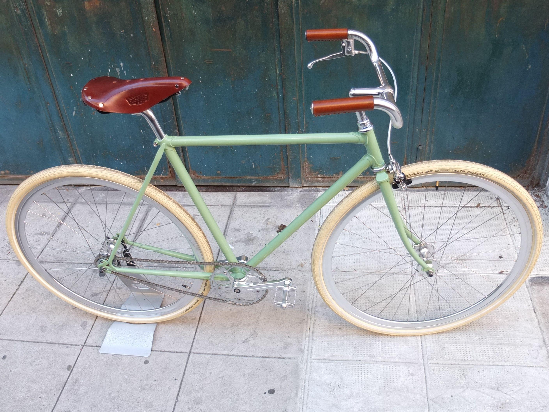 Pin by Przemek Czerniak on rower | Pinterest | Bike stuff and Bicycling