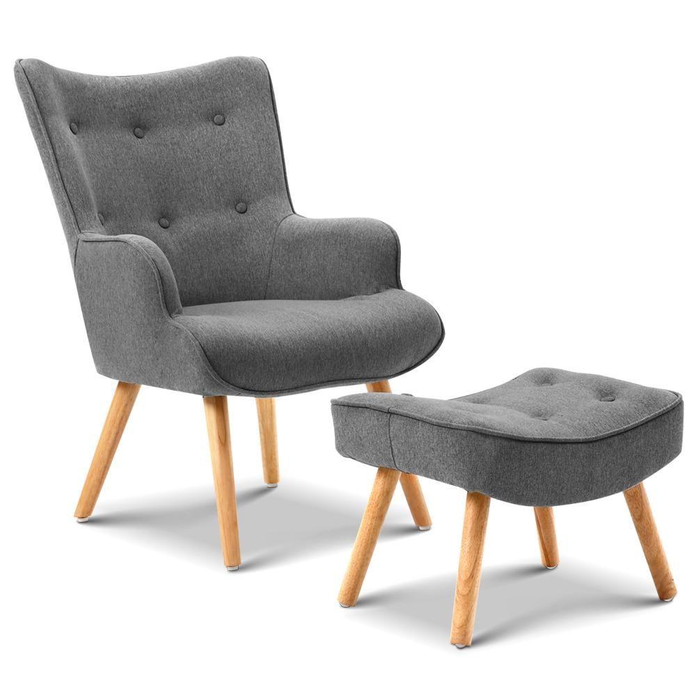 Pleasing Cheap Living Room Furniture Sets Australia Buy Online With Machost Co Dining Chair Design Ideas Machostcouk