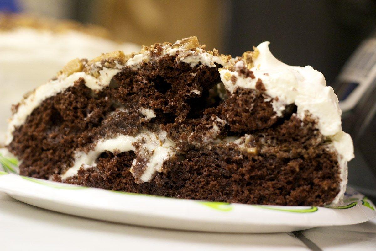 Weight Watchers Chocolate Cake Recipes Uk: 33 Best Weight Watchers Dessert Recipes With SmartPoints