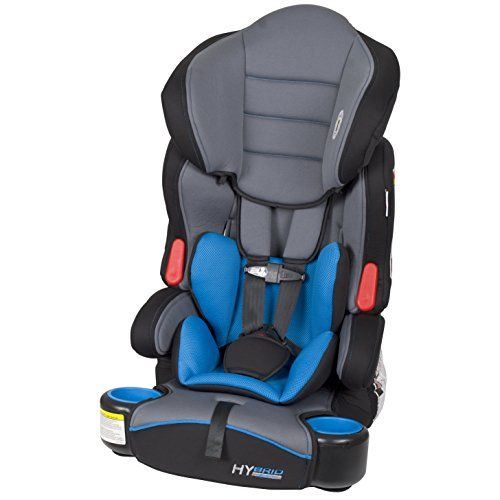 Baby Trend Hybrid Booster 3-in-1 Car Seat, Ozone  http://www.babystoreshop.com/baby-trend-hybrid-booster-3-in-1-car-seat-ozone/