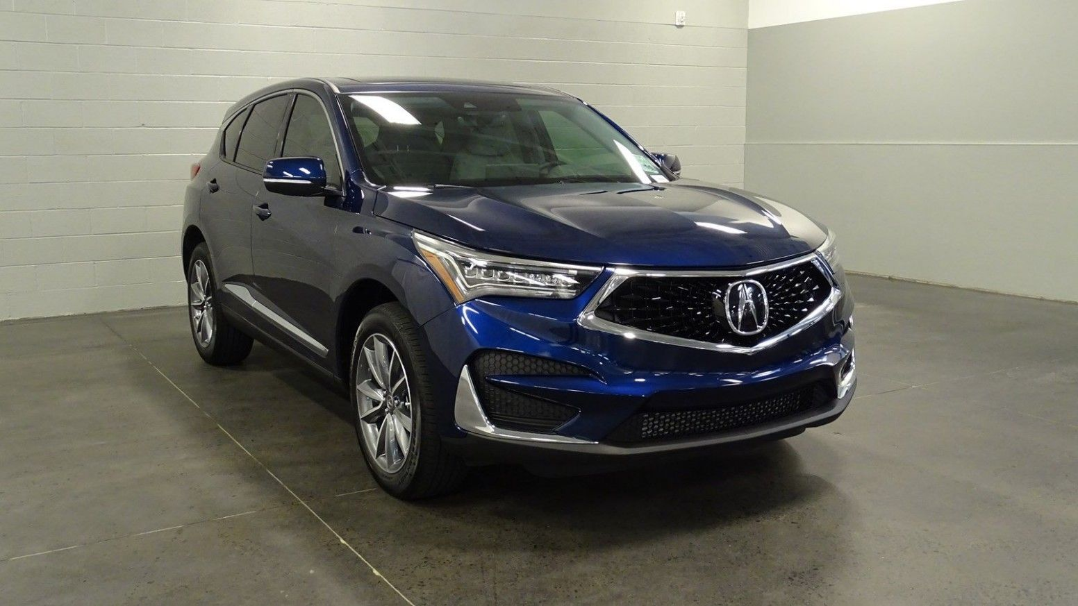 Five 2020 Acura Rdx Jump Start Design Tips You Need To