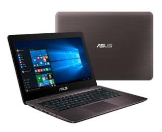 Asus Driver Windows 7 download