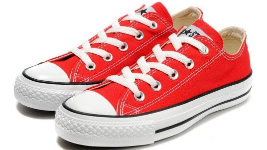 Converse 2014 Spring Chuck Taylor All Star Sneakers have been released. Hot  sale with amazing price.