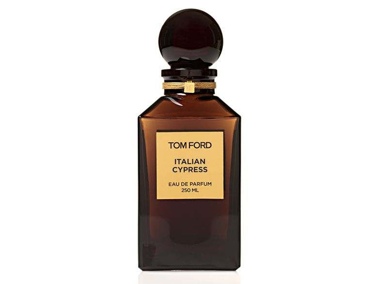 Tom Ford Italian Cypress | Best Men's Cologne | Everywhere