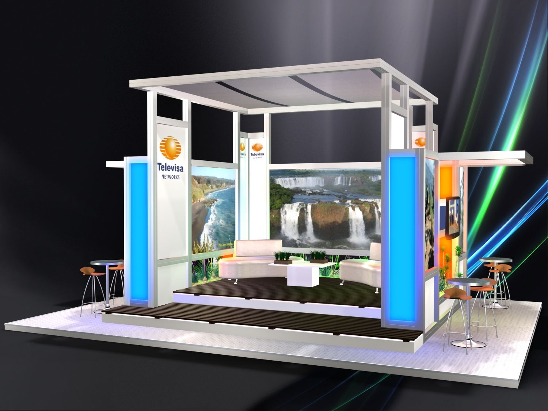 Octanorm Exhibition Stand : Octanorm stand google keresés exhibitions
