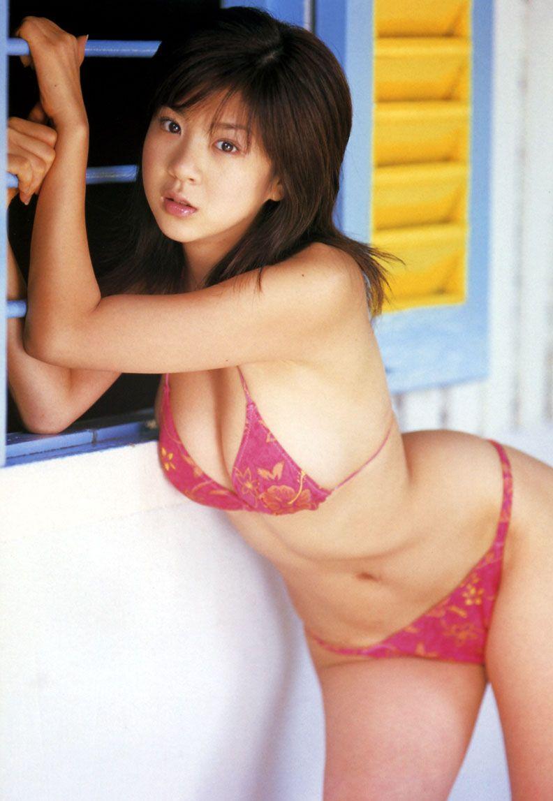 Aki Hoshino pin on aki hoshino [asia-idol]