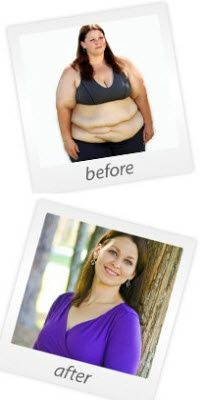 Best method to burn fat fast image 2
