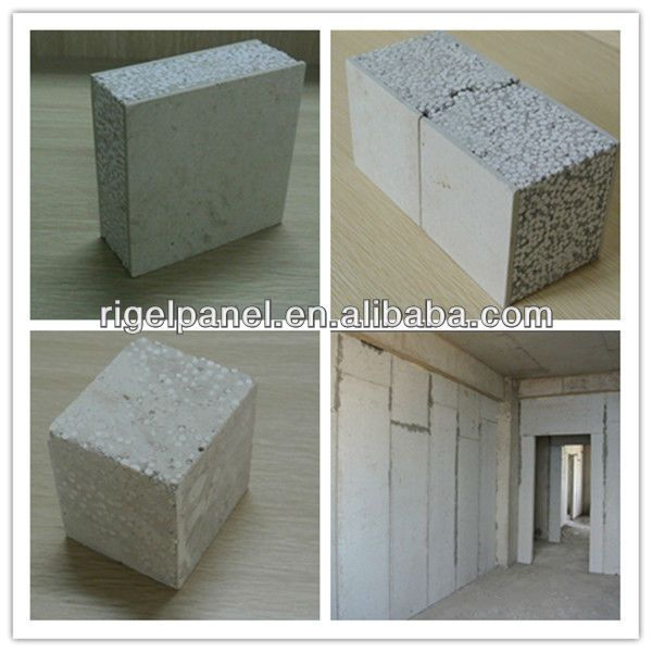 Pin On Up Cycle Precast Concrete Sandbox Bunker