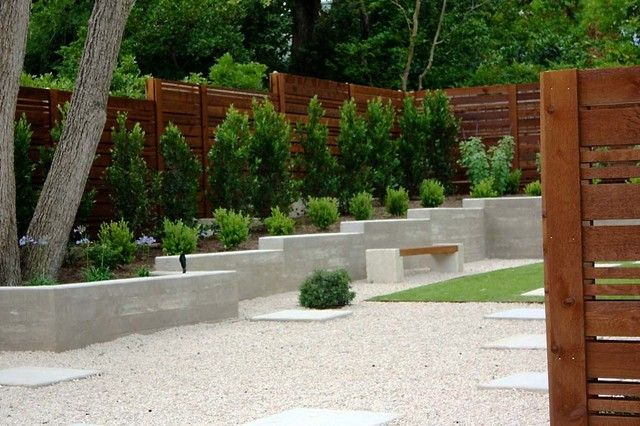 modern landscaping ideas wonderful decoration minimalist landscape design minimalist landscape backyard garden ideas - Minimalist Landscape Architecture