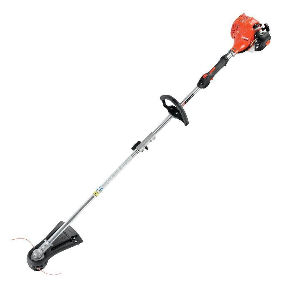 Pin By Max 032 On Lawn Equip Trimmers Gas Cycle