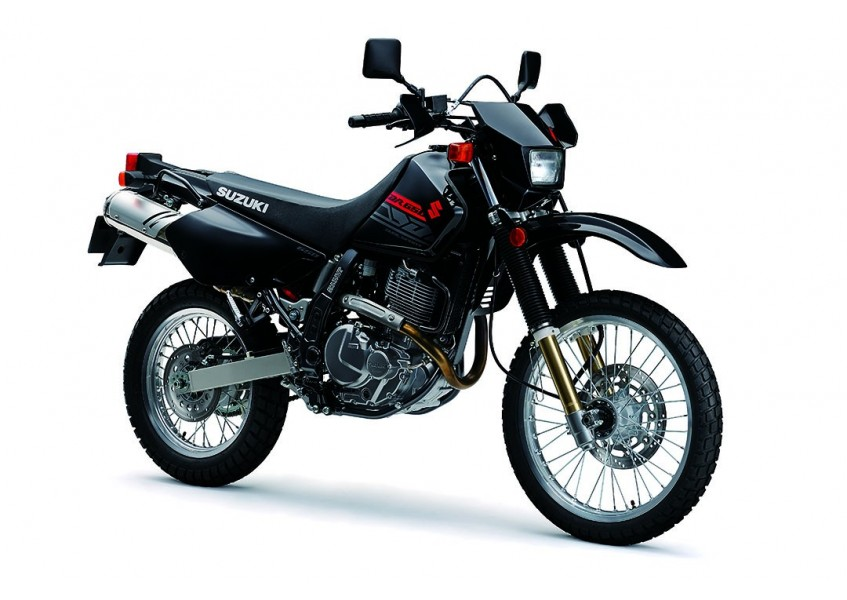 Yamaha Yz250 2 Stroke Workshop Service Manual 2001 2002 2003 2004 2005 2006 Ebay