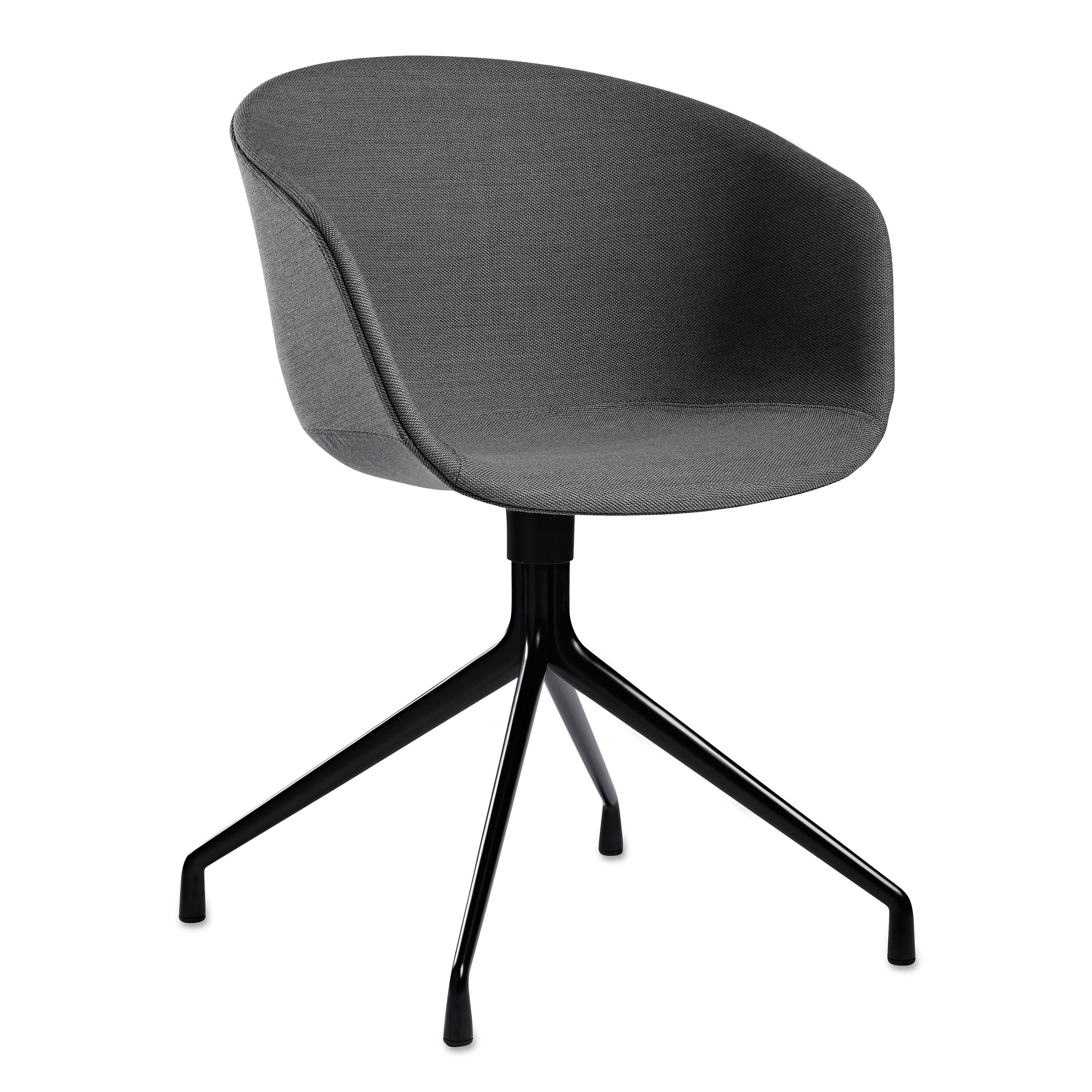 office chair conference dining scandinavian design aac22. About A Chair AAC21 Stoel | Hay Office Conference Dining Scandinavian Design Aac22